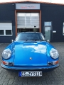 Porsche 911 2.2 T Targa, Bj. 70 (#70)