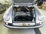 Porsche 911 2.4 T/E Targa, Bj. 73 (#71)