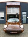 Porsche 911 2.7 S Coupe´, Bj. 76 (#72)