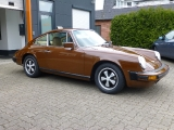 Porsche 911 2.7 S Coupe´, Bj. 76 (#72)