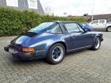 Porsche 911 3.0 SC Targa, Bj. 83 (#74)
