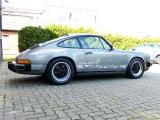 Porsche 911 3.2 Carrera, Bj. 87 (#73)