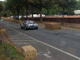 Hamburger Stadtparkrennen