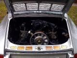 Porsche 911, 2.2 T Coupé , Bj. 70 (#16)