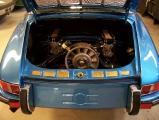 Porsche 911, 2.2 T Targa, Bj. 71 (#24)