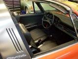 Porsche 911, 2.2 T Targa, Bj. 71 (#9)