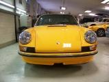 Porsche 911, 2.4 S Targa, Bj. 72 (#5)