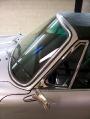 Porsche 911, 2.4 S Targa, Bj. 73 (#4)
