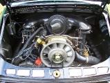 Porsche 911, 2.4 T / E Targa, Bj. 72 (#7)