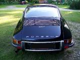 Porsche 911, 2.4 T/E Coupé, Bj. 72 (#8)