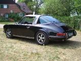 Porsche 911 2.4 T Targa Bj. 72 (#37)