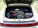 Porsche 911 2.7 S Coupé (#10)