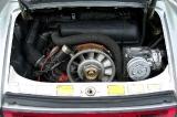 Porsche 911, 2.7 S Targa, Bj. 76 (#46)